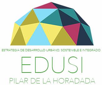 Estrategia de Desarrollo Urbano Sostenible e Integrado de Pilar de la Horadada